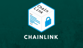 The Chief Reasons Why Chainlink Rival BAND Upsurged 65% Within a Night: