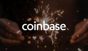 The Coinbase effect is back – Here are the crypto tokens to watch