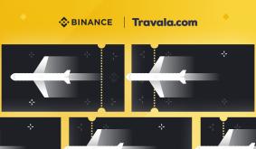 Travala.com: Bringing Crypto Mainstream Through the Travel Industry