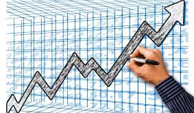Monero, Ethereum Classic, Tezos Price Analysis: 07 August