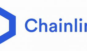 Chainlink [LINK] Pumps on Reverse Psychology? Over $50 Million in Shorts Liquidated