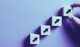 Blockstack tokens inch closer to trading on US crypto exchanges