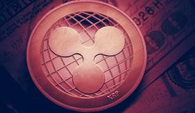 Woman jailed in Australia for stealing $400,000 in XRP