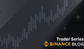 Introducing the Binance Blog Trader Series