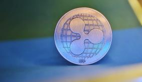 Australian Woman Jailed for Stealing Over 100,000 XRP