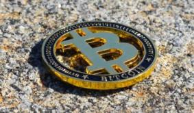 Fund Manager on Institutional Adoption Says Bitcoin Reaches Now or Never Instant