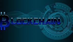 Kadena Implements First Crypto Gas Station on Blockchain