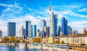 Germany Introduces Crypto e-Stocks Bill