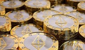 Ethereum Registers Extreme Price Hikes