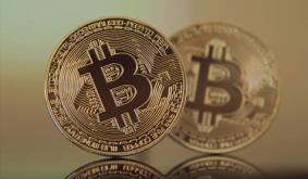 Bitcoins Price Correlation With Gold Hits New All-Time High