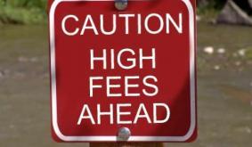Will High Gas Fees on Ethereum [ETH] Put an End to DeFi Bull Run?