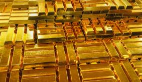 What Bitcoin Can Learn From Gold About Staying Clean