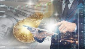 Top 5 New Cryptocurrencies Good for Investment