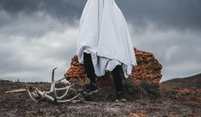 John Mcafee Abandons His Privacy Coin Project Ghost
