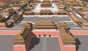 Decentraland, Dragon City and the rise of NFTs in China