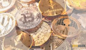 Three Australian Businesses Knock Chainalysis to Monitor Dicey Cryptocurrency Activity