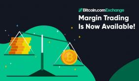 Increase Your Profit Potential With Margin Trading