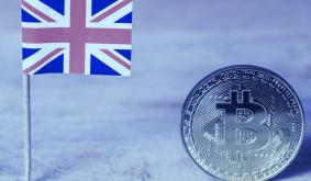 Binance.UK Joins CryptoUKs Executive Committee