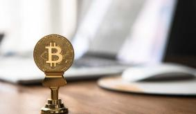 A Reduction of Bitcoin Users Hints At A Future Drop