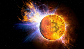 Heres What Will Bring Bitcoin to Half a Million Dollars, According to Tyler and Cameron Winklevoss