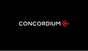 Blockchain Compliance by Design: Concordium Comes Ready Made for Big Business