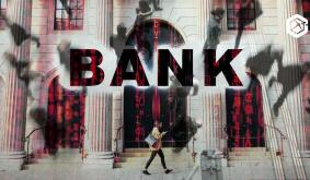 Watchdog Blows The Whistle On Banks – Deceased Are Still Being Charged