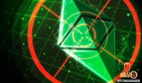 Ethereum Classic Labs to Put Measures in Place to Safeguard Against Future 51% Attacks