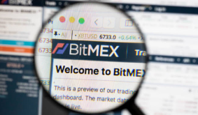 BitMEX Launches EOS, Chainlink, Tezos, and Cardano Futures