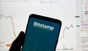 Bitstamp Exploring Support for 25 Additional Cryptos and Stablecoins for Potential New Listings