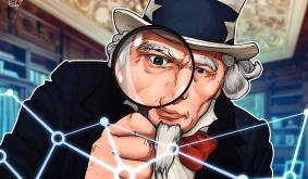 US legislators introduce bill for in-depth study of blockchain in commerce