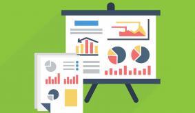 DASH, IOTA, Chainlink Price Analysis: 4 September