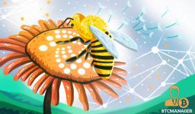 IOTA Reveal Key Details on Pollen Testnet Update