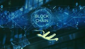 Australian Senate: Blockchain Will Create $3 Trillion of Value by 2030