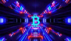 Bitcoin Could Shatter $864,000 by 2024, According to Crypto Analyst PlanB