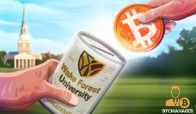 This U.S. University Will Accept Donations in Bitcoin, Chainlink, Ethereum, and Others