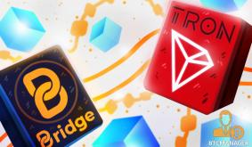 TRONs First Oracle System is Launching Its TRC20 Token BRG – IEO on Sept 15th