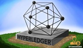 Hyperledger Announces Onboarding of EMURGO Into Blockchain Consortium