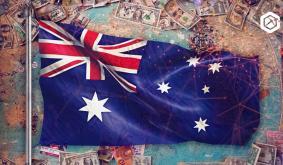 Australia Set To Become The Leaders In Blockchain Development