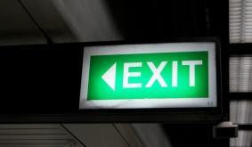 Bittrex exchange terminates service in 7 countries
