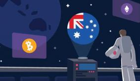 Luno, the South African Crypto Exchange expands into Australia after hitting 5 million customers