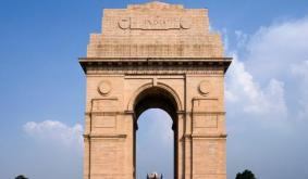 New bill to ban crypto in India threatens crypto unicorns