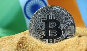 Bitcoin volume in India grows as fear of a ban emerges yet again