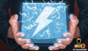 Accounting Feature Added for Businesses Building on the Bitcoins Lightning Network