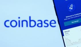Coinbase Wants to Fund Your Stablecoin Startup
