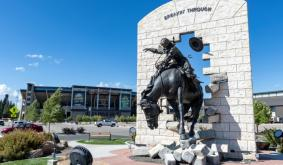 Wyoming Bank Regulator Taps Chainalysis to Boost Crypto Tracing Efforts