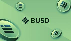 Binances BUSD Stablecoin Headed to Flow Blockchain