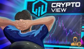CryptoView: The Best Cryptocurrency Portfolio Manager for Traders, Enthusiasts, and Fund Managers