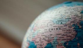 Bitcoin high demand in China remains, despite the Yuan success