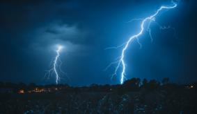 New on Bitcoins Lightning Network: LND Adds Accounting Feature, c-lightning Gets an Upgrade