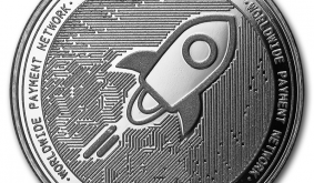 Stellar Lumens (XLM) Price Prediction and Analysis in September 2020